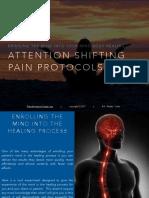 Awareness+Shift+Pain+ProcedurePDF