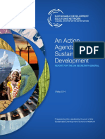 140505 an Action Agenda for Sustainable Development
