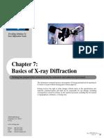 xrd basics.pdf