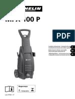 46837508.pdf