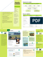 5U08 erliebea.pdf