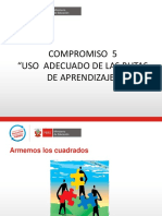 ppt-compromiso-5