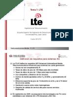 270554791-LTE.pdf