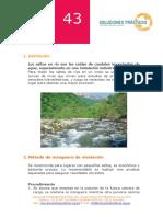 saltosenrios.pdf