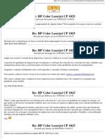 Printer Service.pdf