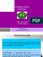 Tutorial PPT.ppt