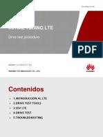 INITIAL TUNING 4G.pdf
