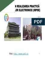 IRPSE-Suport_de_curs_1_RO.pdf