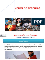 03-prevencindeprdidas-120628164134-phpapp01.pptx