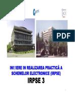 IRPSE-Suport_de_curs_3_RO.pdf