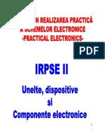 IRPSE-Suport_de_curs_2_RO.pdf