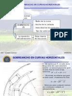 clase4.el_sobreancho_en_curvas6.pdf
