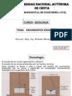 GEOLOGIA  13