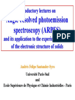 Introductory_lectures_on_Arpes-Santander.pdf