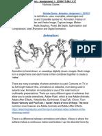 nicholas davies animation - definitions - 25 2f09 2f17