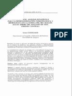 Dialnet-AplicacionDelAnalisisEstadisticoParaLaHomogeneizac-59868