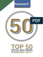 top50-digitalonlybank-2017