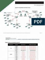Práctica 6.5.1.pdf