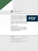 Ambitos de analisis de la realidad.pdf