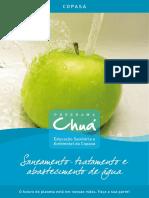 COPASA_Agua.pdf