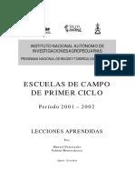 ECASS.pdf