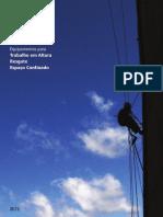 ULTRA SAFE - EQUIPAMENTOS.pdf