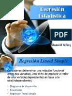 DiapositivasRegresion(Samuel)