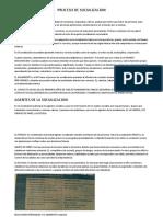 PROCESO DE SOCIALIZACION.docx