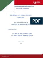 BOLANOS_ANA_Y_MONROY_OMAR_ESPECTROS_PELIGRO_SISMICO.pdf