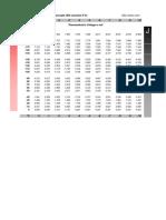 Table-TypeJ.pdf