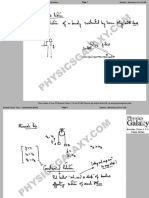physics-galaxy-live-booster-class-1-1-notes.pdf