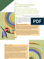 ChapterThree.pdf