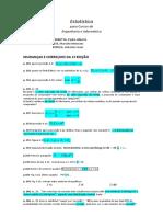 EE1.pdf