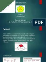 ASMA BRONKIAL ppt.pptx