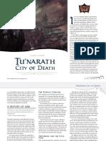 Tu-Narath-City-of-Death.pdf