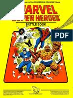 TSR6850.Basic.Battle.Book.pdf