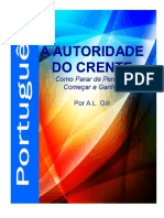 A Autoridade do Crente - Gill Ministries.pdf