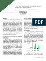 schlickReport.pdf