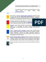 revistas.pdf