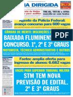 FolhaDirigida30-10-17