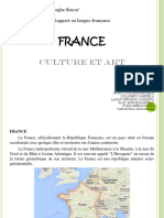 FRANCE.pptx