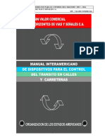 013431-Libro.pdf