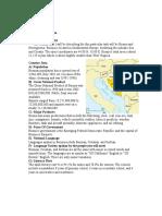 General Information.rtf