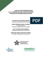 Libro Sector Agrpindustrial11eneenviar (1) (1)