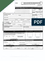 AnnexA_Application_for_Registration.pdf