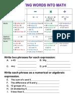 ccm6u3l1msgtranslatingwords  1