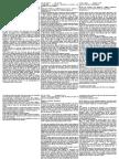 partnership case digest compilation.pdf