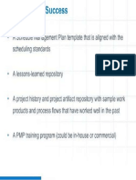 Tool for ssuccess.pdf