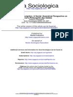 Sassatelli-Acta-sociologica.pdf