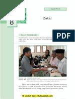 Bab 8 Pengertian Zakat dan Macamnya.pdf